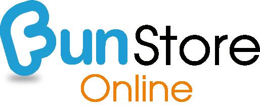 FUNSTORE Online