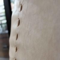 puf_cuero_detalles